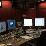 Consejos para ser un buen comunicador de radio
