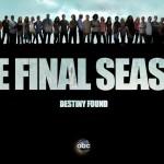 """La 6ª Temporada de """"Perdidos"""" comienza a lo grande"""