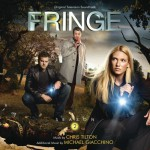 Descargar BSO Fringe 2ª Temporada