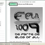 Cómo buscar palabras en una página web