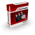 Ashampoo ClipFinder, descarga tus videos de internet fácilmente