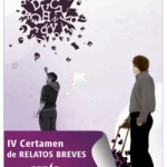 IV Certamen de relatos breves Renfe