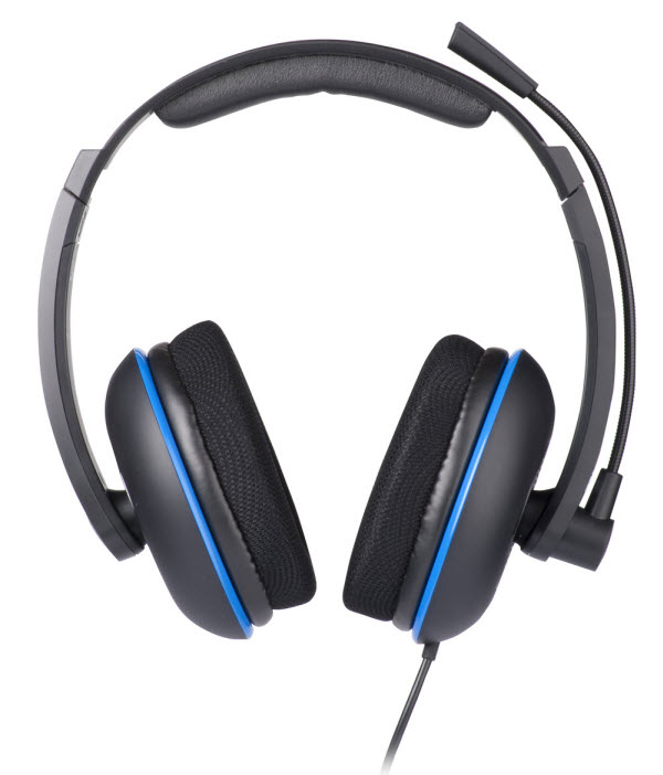 Turtle beach Ear Force P12 02