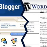 100 trucos para Blogger y WordPress