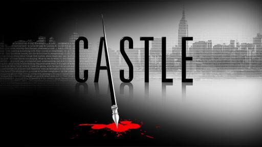 castle-serie