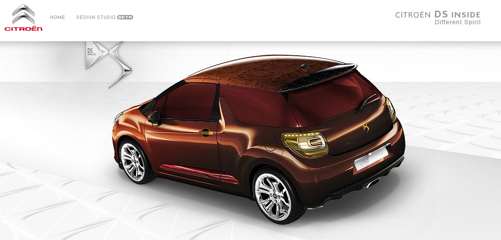 citroen-ethnic-modificado-trasera