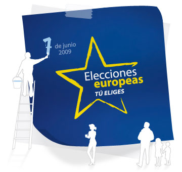 elecciones-europeas-2009