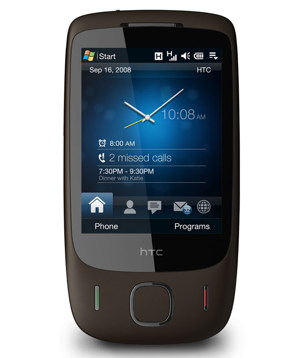 htc-touch-3g-brown
