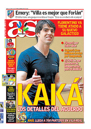 kaka-ficha-por-el-real-madrid-segun-as