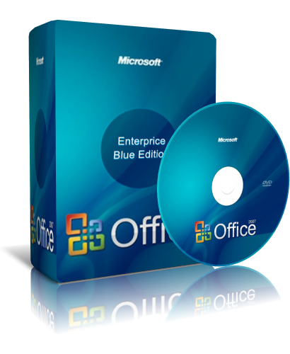 microsoft-office-blue-edition