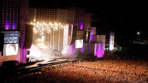 rock-in-rio-madrid