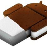 Ya está disponible Ice Cream Sandwich para el HTC Sensation en España