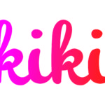Llega a España KikiApp.es, la primera app de citas que paga al usuario por divertirse