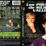 Los piratas de Silicon Valley