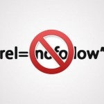 Ultimate Nofollow, plugin para añadir fácilmente enlaces Nofollow en WordPress