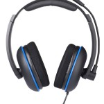Turtle Beach presenta los auriculares Ear Force P12