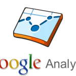 Plugin Yoast Google Analytics para WordPress