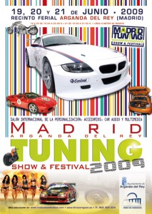 madrid-tuning-show-festival-2009